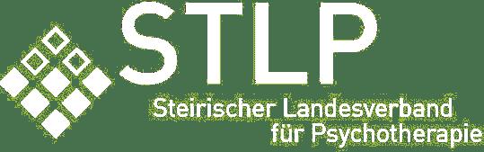 STLP Partner Logo