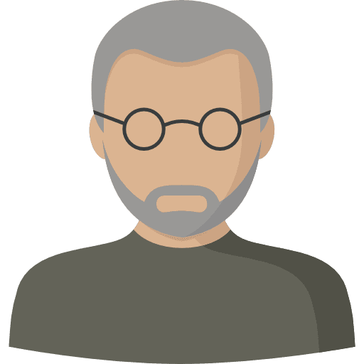 TheraPsy Praxisverwaltung Avatar
